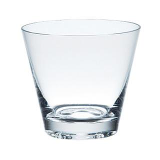 スガハラ(Sghr)のスガハラ ニコちゃんのグラス 未使用(グラス/カップ)