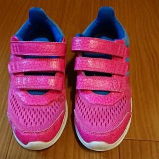 アディダス(adidas)のアディダスシューズ (スニーカー)