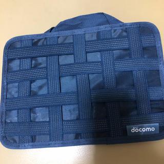 docomo 収納 板(キッチン収納)