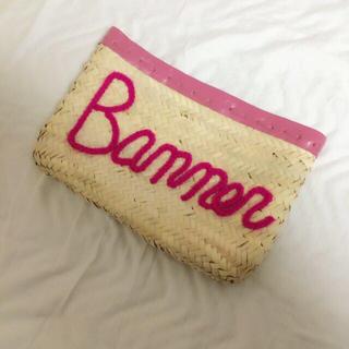 Banner Barrett