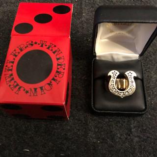 テンダーロイン(TENDERLOIN)のTENDERLOIN テンダーロイン  8k(リング(指輪))