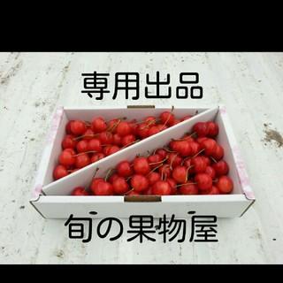 アイ(i)のみーちゃん様専用 クール便不足文(フルーツ)
