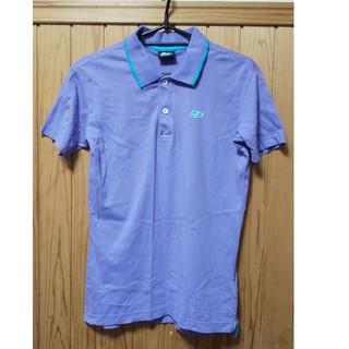 ディーゼル(DIESEL)のDIESEL ポロシャツ (ポロシャツ)