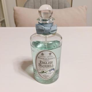 ペンハリガン(Penhaligon's)のPENHALIGON'S BLUE BELL オードトワレ(ユニセックス)