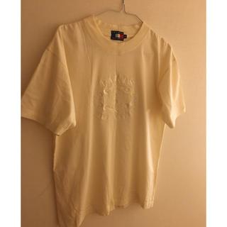 アメリヴィンテージ(Ameri VINTAGE)のヴィンテージ Tシャツ お値下げ受けます!(Tシャツ(半袖/袖なし))