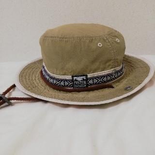 43e03015d3fcd アンパサンド 子供 帽子の通販 500点以上   ampersandのキッズ/ベビー ...