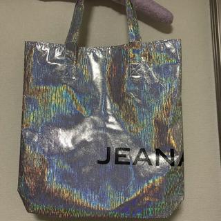 ジーナシス(JEANASIS)のsaki*様専用ジーナシス   限定セールショップ袋(ショップ袋)