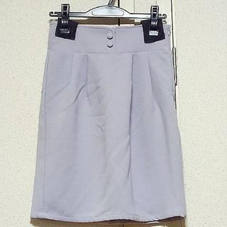 ティティアンドコー(titty&co)のtitty &co.スカート+トップスセット(ミニスカート)