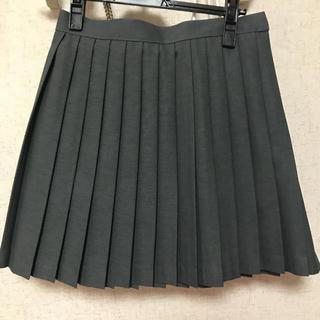 cecile - 制服 スカート