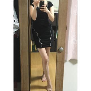 ジュエルズ(JEWELS)のドレス(その他ドレス)