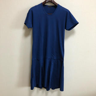 ラッドミュージシャン(LAD MUSICIAN)の《rabbit366さま専用》LAD  MUSICIAN  ロングTシャツ(Tシャツ/カットソー(半袖/袖なし))
