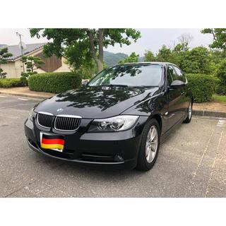 BMW - ☆☆ 超お値打 BMW325i 直6 メーカーナビ 距離少 検残長 ☆☆