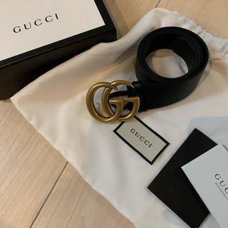 グッチ(Gucci)のGUCCI ベルト sell様専用(ベルト)