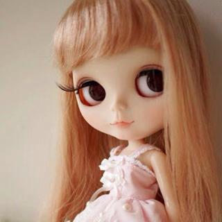 リズリサ(LIZ LISA)の値下げ♡新品リズリサ♡定価¥18900(浴衣)