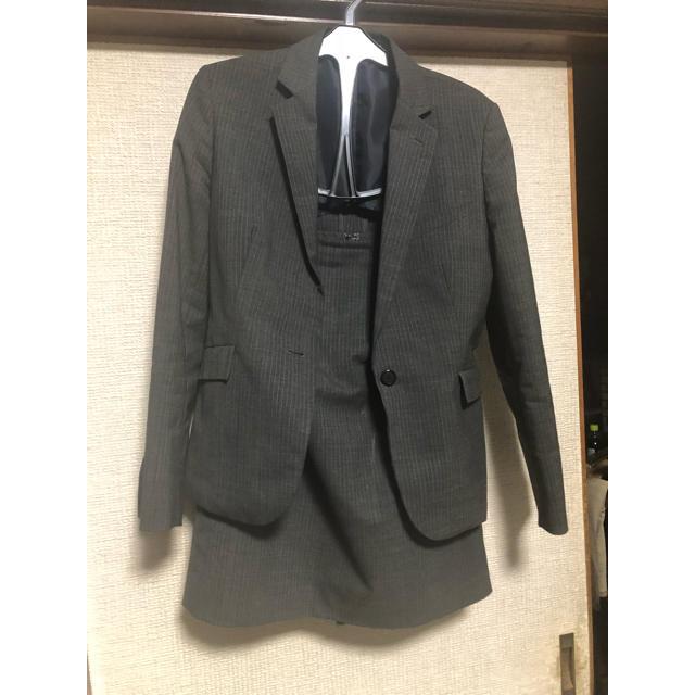 ORIHICA(オリヒカ)のオリヒカ 上下セット スーツ セットアップ値下げ レディースのフォーマル/ドレス(スーツ)の商品写真