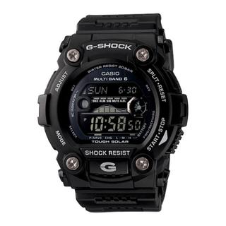 ジーショック(G-SHOCK)のやまと様専用!CASIO カシオ G-SHOCK GW-7900B(腕時計(デジタル))