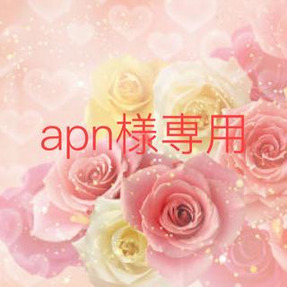 apn様専用(文学/小説)