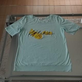 セリーヌ(celine)のCELINE セリーヌ Tシャツ(Tシャツ(半袖/袖なし))