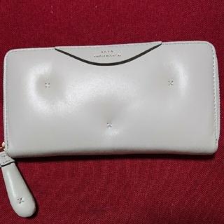 アニヤハインドマーチ(ANYA HINDMARCH)のアニヤハインドマーチ財布(財布)