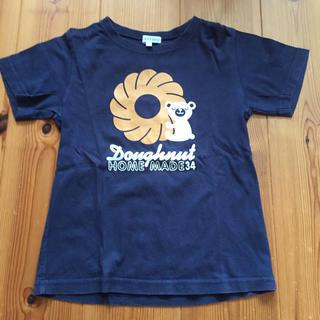 サンカンシオン(3can4on)のTシャツ 120(Tシャツ/カットソー)