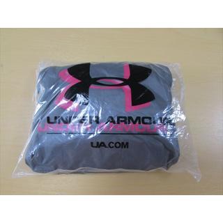 アンダーアーマー(UNDER ARMOUR)のUnder Armour UA Packable Duffel Bag(ボストンバッグ)