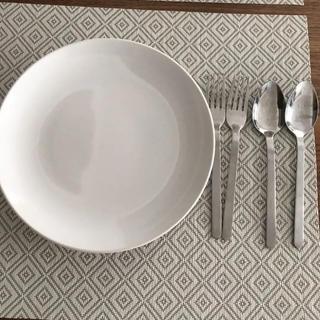 イケア(IKEA)のIKEAお皿(食器)