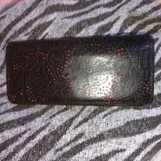 ケンゾー(KENZO)のKENZOの長財布(長財布)