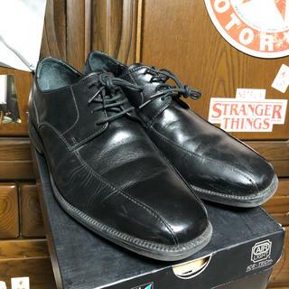 ジーティーホーキンス(G.T. HAWKINS)のG.T.HAWKINS ビジネスシューズ 革靴(ドレス/ビジネス)