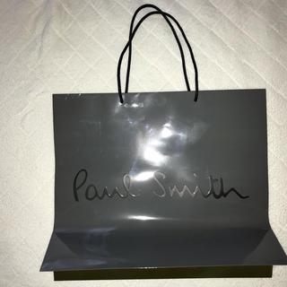 ポールスミス(Paul Smith)のPaul Smith 紙袋(その他)