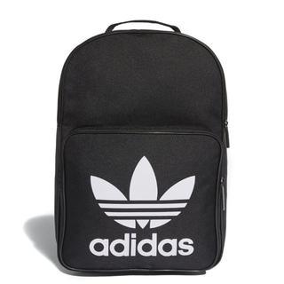 アディダス(adidas)の新品!!adidas オリジナルス バックパック☆リュック 男女兼用(バッグパック/リュック)
