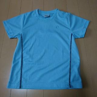 イグニス(IGNIS)の新品未使用イグニス、ランニングTシャツ110(Tシャツ/カットソー)