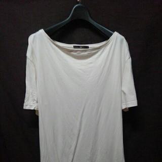 ハレ(HARE)の【HARE】半袖Tシャツ(Tシャツ/カットソー(半袖/袖なし))