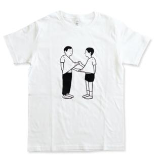 ノリタケ(Noritake)のNoritake Tシャツ 未使用(Tシャツ(半袖/袖なし))