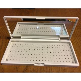 ムジルシリョウヒン(MUJI (無印良品))のMUJI メイクパレット・M 163×71×15mm(コフレ/メイクアップセット)