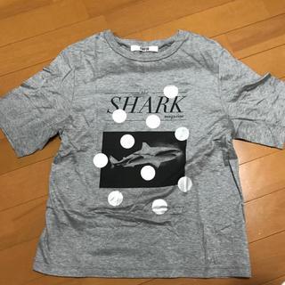 ファーファー(fur fur)のFURFUR Tシャツ (Tシャツ(半袖/袖なし))