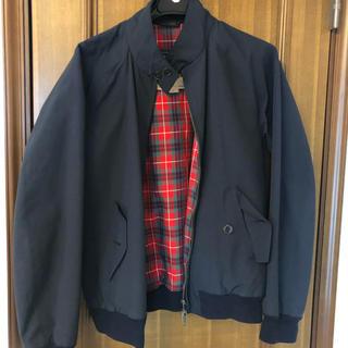 バラクータ(BARACUTA)のバラクータのジャケット(ブルゾン)