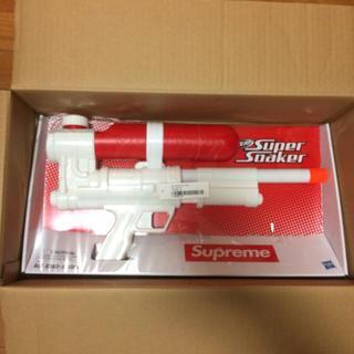 シュプリーム(Supreme)のsupreme Super Soaker 50 Water Blaster™(その他)