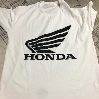 ホンダ - ホンダ Tシャツ