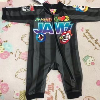 JAM - JAM つなぎ 70