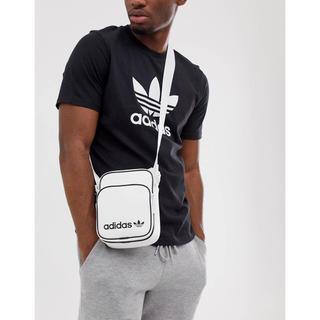 アディダス(adidas)のアディダスオリジナルス ミニバッグ 新品未使用品(ショルダーバッグ)