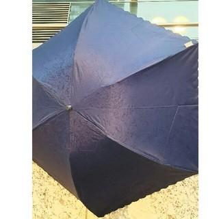 ニナリッチ(NINA RICCI)の晴雨兼用傘(傘)