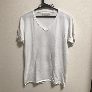 レディー(Rady)のRady  メンズVネックTシャツ(Tシャツ/カットソー(半袖/袖なし))