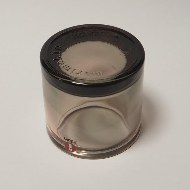 iittala(イッタラ)のマルチカラー iittala kivi イッタラ インテリア/住まい/日用品のインテリア小物(置物)の商品写真