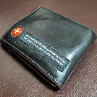 タフ(TOUGH)のTOUGH 折り財布(折り財布)