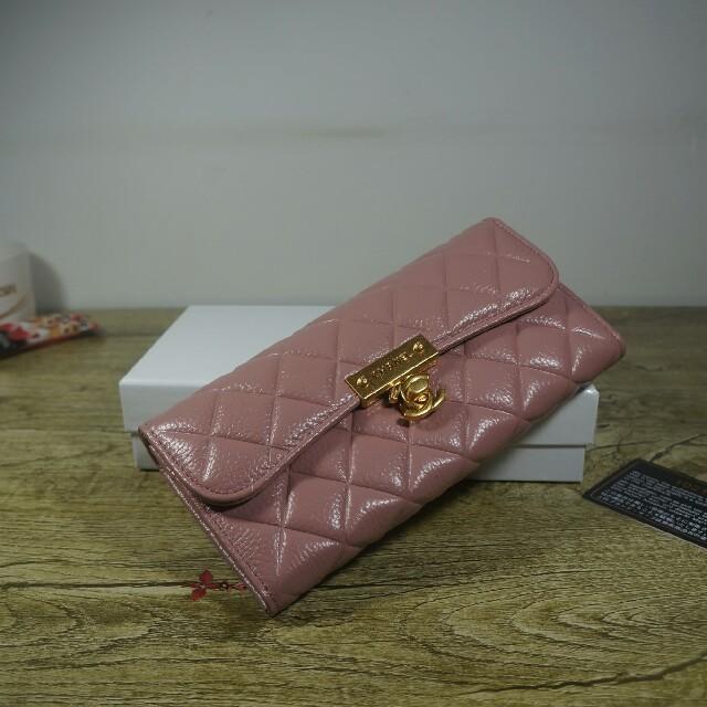 gmt 時計 �物 2ch - CHANEL - CHANEL シャ�ル 財布 長財布�通販 by ゲズニ's shop|シャ�ル�らラクマ