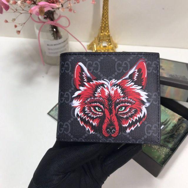 スーパーコピー ブランド 時計 販売 、 Gucci - GUCCI  財布 極美品の通販 by  ユエズ's shop|グッチならラクマ