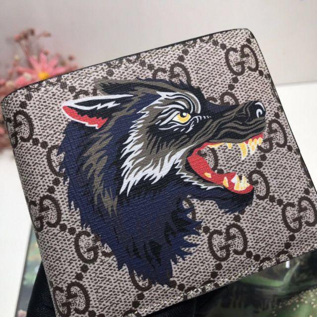 Gucci - GUCCI  財布 極美品の通販 by ゾヂズ's shop|グッチならラクマ