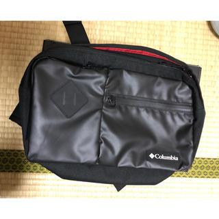 コロンビア(Columbia)のColumbia Shoulder Bag(ショルダーバッグ)