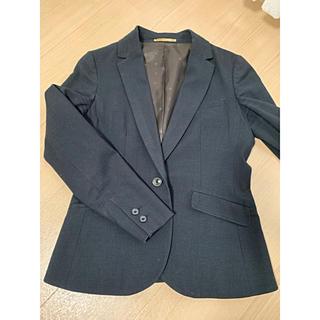 オリヒカ(ORIHICA)のジャンク品 ORIHICA スーツ パンツセット(テーラードジャケット)