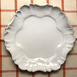 アッシュペーフランス(H.P.FRANCE)のASTIER de VILLATTE / アスティエ ヴィクトール プレート19(食器)